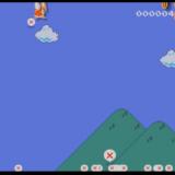 プレイヤーがゲームを作れる「スーパーマリオメーカー」から学ぶ、ネットを活かした面白いコンテンツ