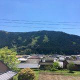早寝早起きしたいなら、田舎で生活しよう – 東京都・都会と高知県・田舎のインフラを比べてみた