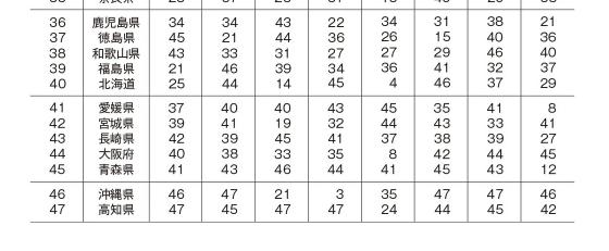 %e3%82%b9%e3%82%af%e3%83%aa%e3%83%bc%e3%83%b3%e3%82%b7%e3%83%a7%e3%83%83%e3%83%88-2016-09-30-%e5%8d%88%e5%be%8c11-09-49