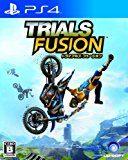 死に覚えバイクゲーム「Trials Fusion」のプレイ動画が苦行すぎてゲーマーの心をくすぐる