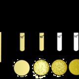 微生物はいかにして人間に知られたか 服部「微生物を探る」を読む