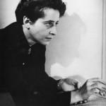 ハンナ・アーレント、ナチズムを理解しようとし続けたユダヤ人哲学者