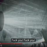 キズナアイ「ふぁっきゅー(fuck you)」の元ネタ・初出まとめ