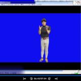ニコニコ動画におけるBB動画(素材、合体、劇場)の歴史