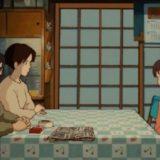 雫コラ画像「勉強より大事なことなのかい?/やめなさい」の元ネタ・初出は?
