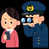 Twitter「パクツイ・クソリプ・○○警察」の意味・元ネタ・初出は?